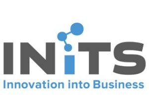 inits-logo-v1