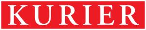 Kurier_Logo_svg