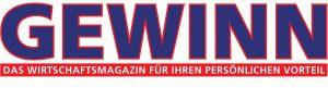 csm_Gewinn-Magazin-Logo_dc74382664