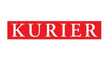 Kurier Interview mit Award Gewinnerin Doris Agneter