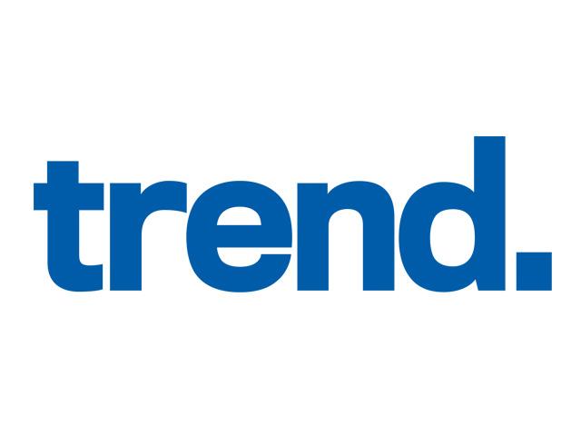INVESTORINNEN.COM 2018 Artikel im Trend