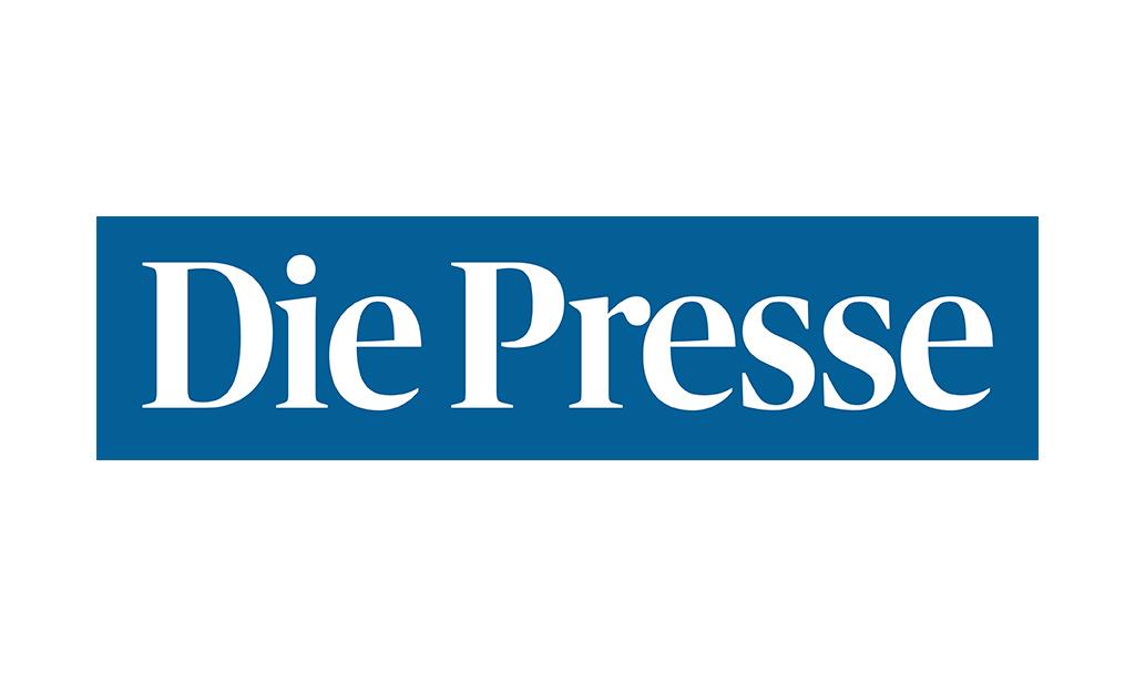 INVESTORINNEN.COM AWARDS 2018 Artikel in Die Presse